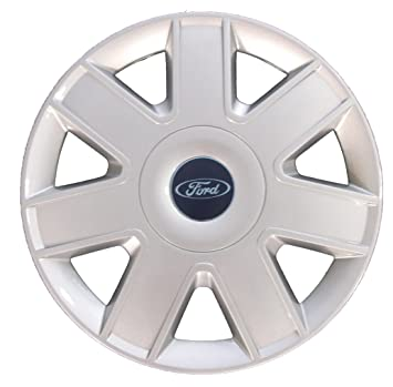Ford  Inch Single Wheel Trim For  Piece