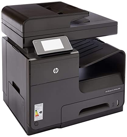 Amazon.com: HP OfficeJet Pro X476dw Office Printer with ...