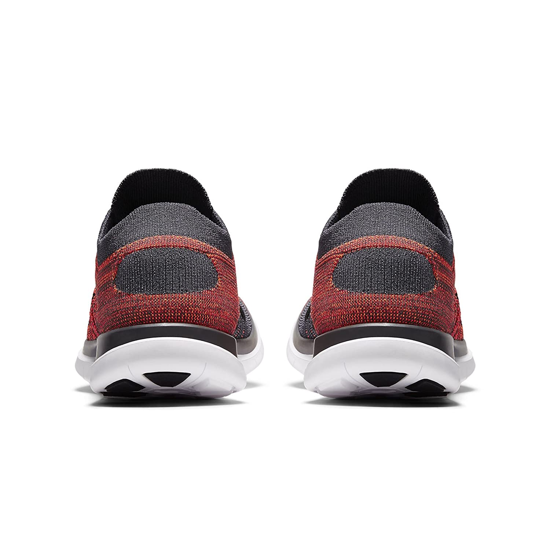 Nike Free 4.0 Flyknit 10 qZdgB