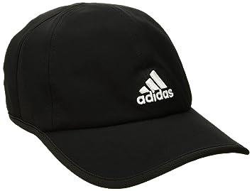 adidas Men s Adizero II Cap 65458e160b4