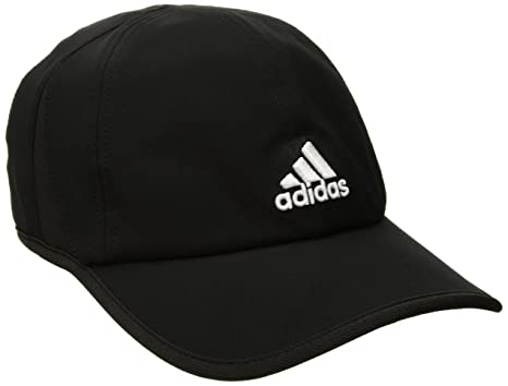 7f5706d2631 Amazon.com  adidas Men s Adizero II Cap