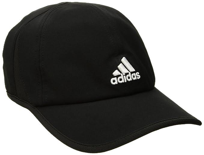 b3b157e6c0265 Amazon.com  adidas Men s Adizero II Cap