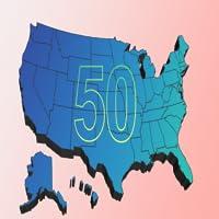 50 States Info