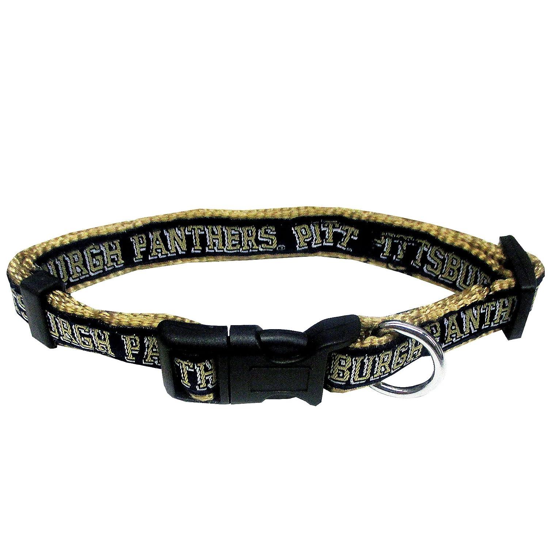 Pets First USC Trojans Collar