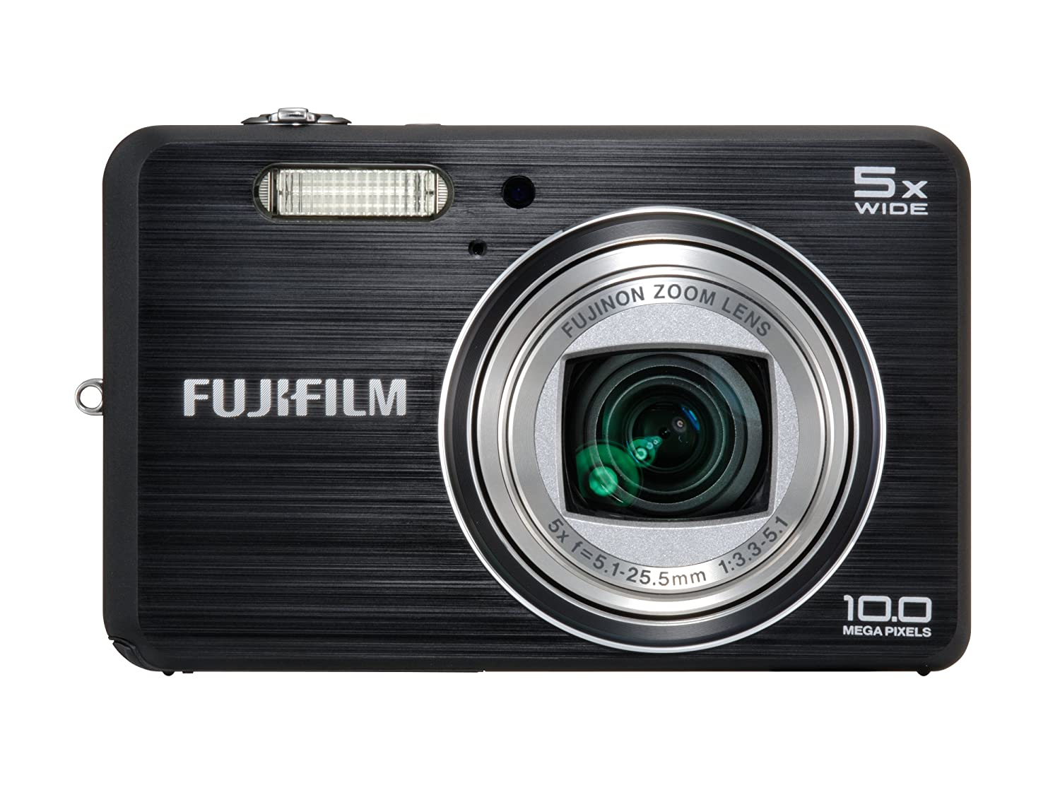 FUJIFILM FINEPIX J150W CAMERA DRIVERS WINDOWS 7