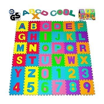 525deab2049a01 TrAdE shop Traesio-Teppich für Kinder