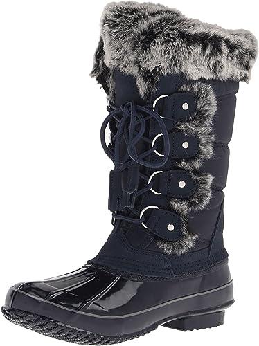 Women's Bryce Snow Boot