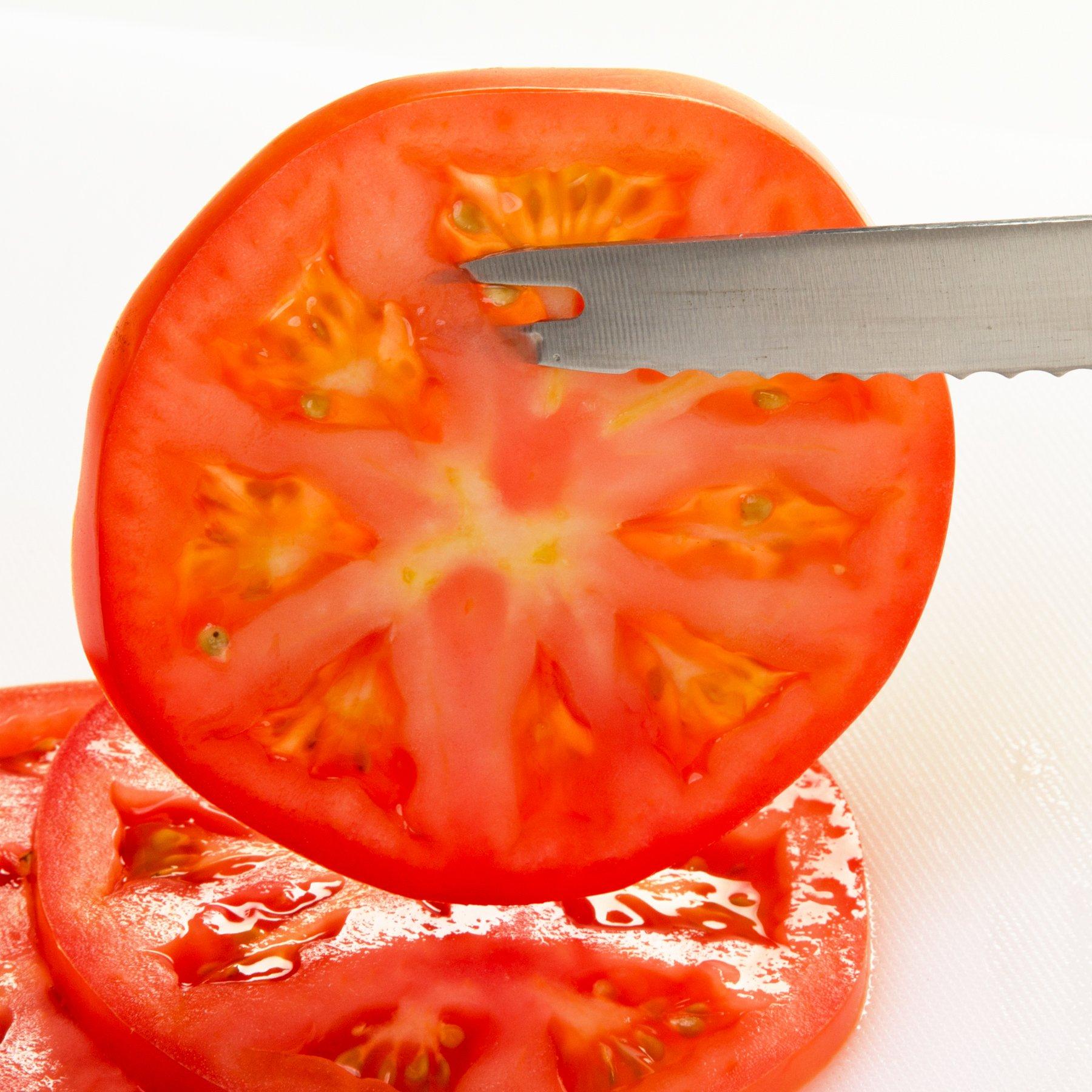 Prepworks by Progressive 3-in-1 Tomato Tool by Progressive (Image #4)