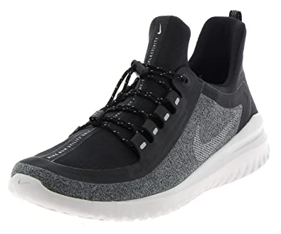 37b23a843f5 Nike Men s Renew Rival Shield Competition Running Shoes  Amazon.co ...