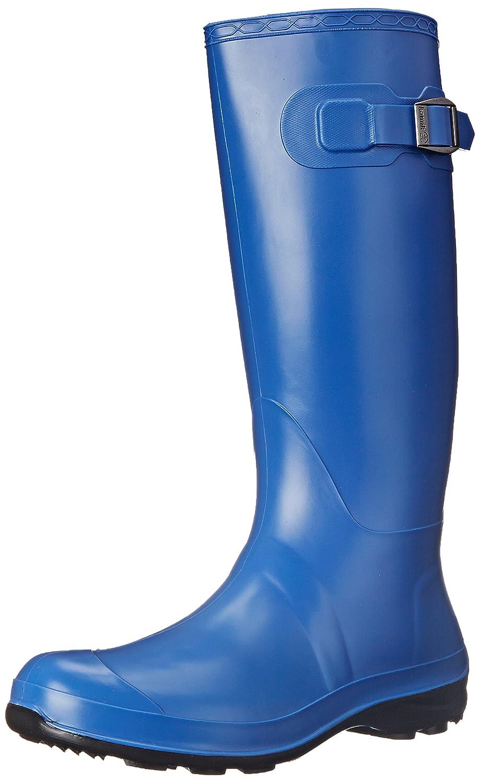 Kamik Kamik Kamik Woherren Olivia Rain Stiefel,Blau,7 M US 84fd85