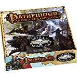 Pathfinder Adventure Game - Skull & Chaînes de Base