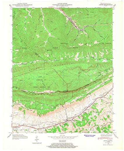 Amazon.com : YellowMaps Ewing VA topo map, 1:24000 Scale ... on caldwell map, bradley beach map, nelson map, boonton township map, campbell map, paterson map, plainfield map, clifton map, new brunswick map, miller map, long branch map, marshall map, old bridge map, estell manor map, beachwood map, cherry hill map, north wildwood map, summit map, milford map, rahway map,