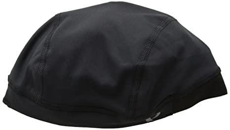 95f8cd8077e Image Unavailable. Image not available for. Color  Pearl iZUMi Transfer  Lite Skull Cap ...