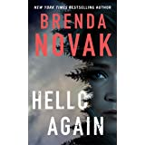 Hello Again (Dr. Evelyn Talbot Novels Book 2)
