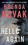 Hello Again (Dr. Evelyn Talbot Novels)