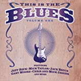 This Is Blues /Vol.1