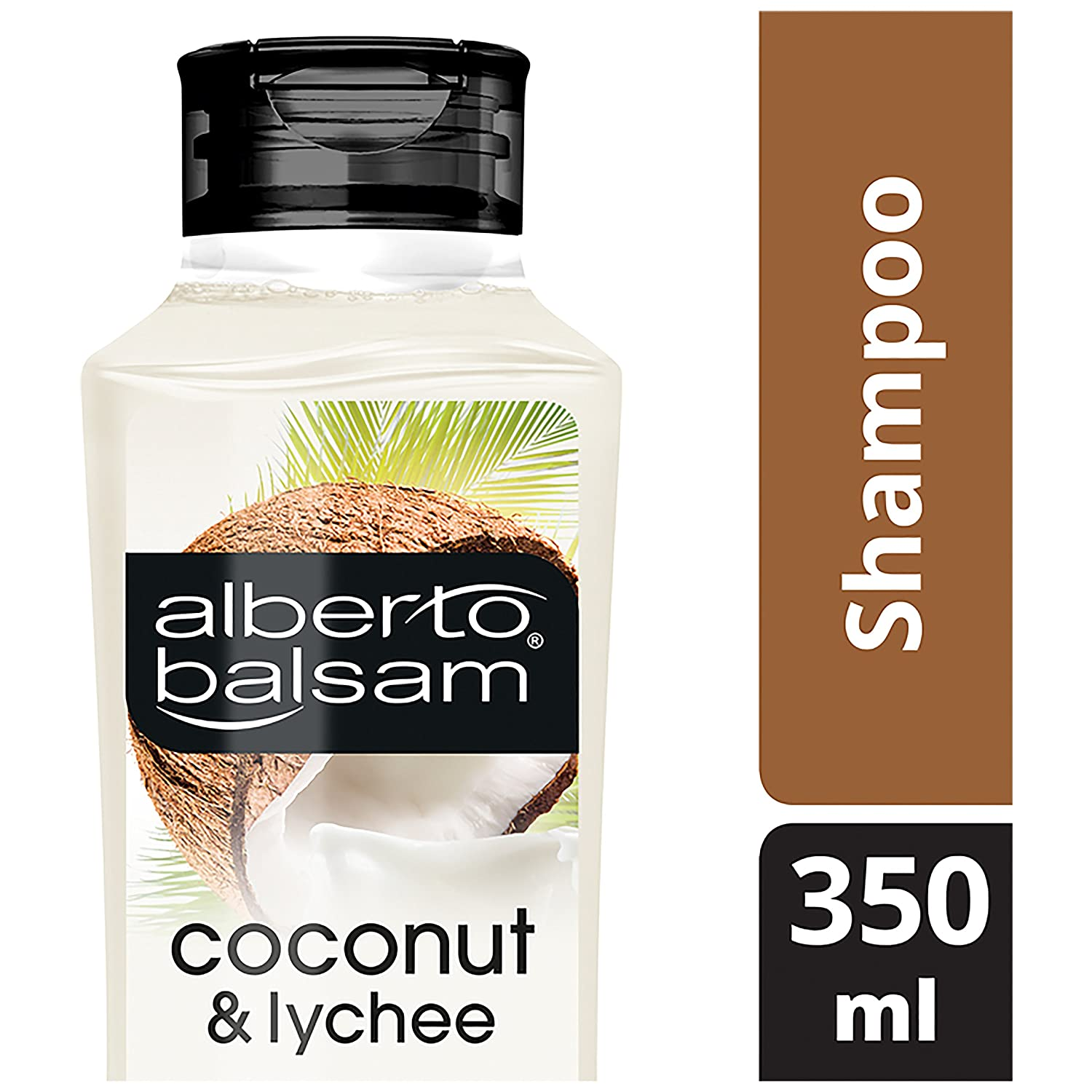 Balsam for gums Asepta: reviews, price, instructions for use 10