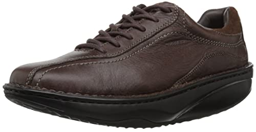 MBT Men's Ajabu Oxford