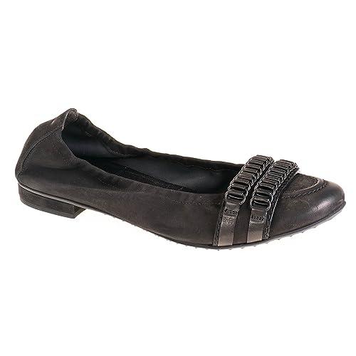 FOOTWEAR - Low-tops & sneakers Pal Zileri LDNPwLIyw9