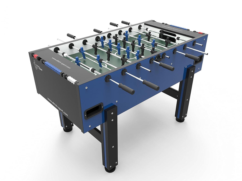 Ullrich de p4p Tournament tisck icker | para Profesionales ...