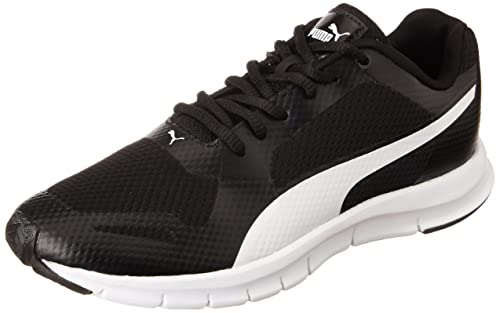 Puma Men s Blur Idp Running Shoes  Buy Online at Low Prices in India ... 6d21228fb