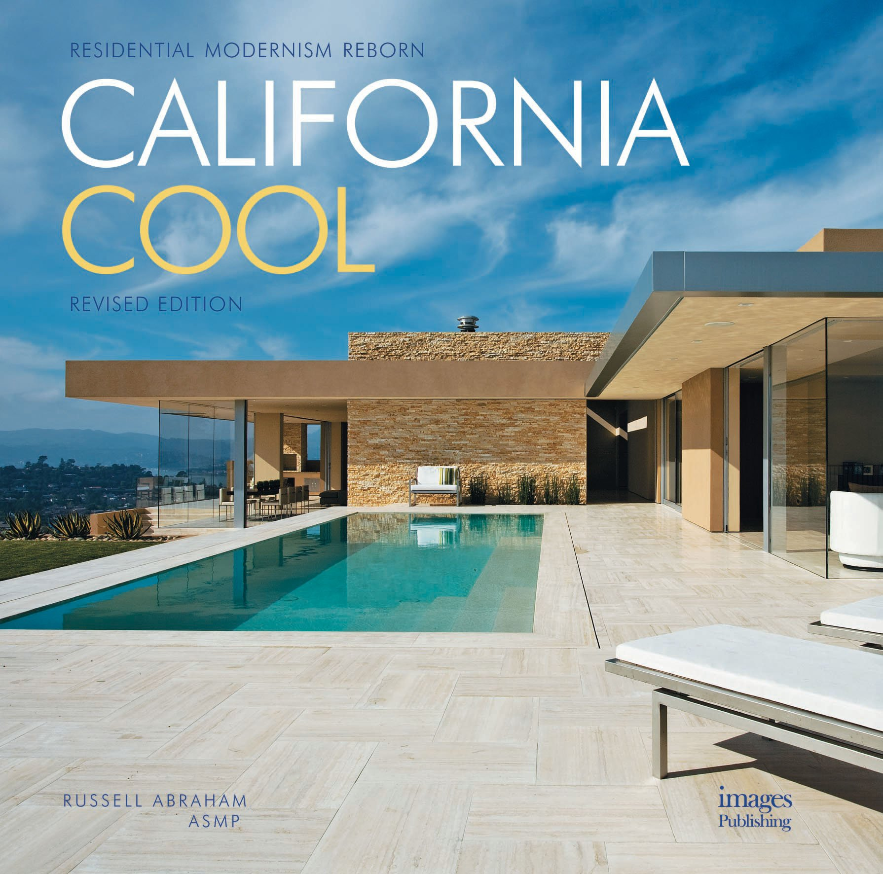 Download California Cool: Residential Modernism Reborn Text fb2 book