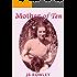 Mother of Ten (Whisper My Secret Book 2)