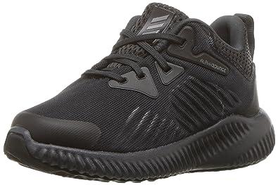 73dc256990aba7 ... los angeles Amazon.com adidas Kids Alphabounce Beyond Running Shoe Road  Running 0b7c2 ...