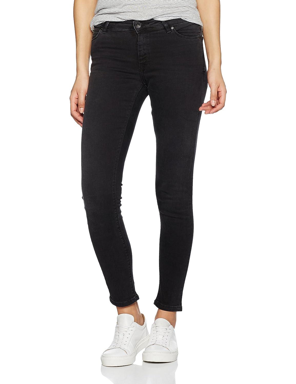 Marc O' Polo B41914912093, Jeans Femme, (Combo P67), 26W x 32L