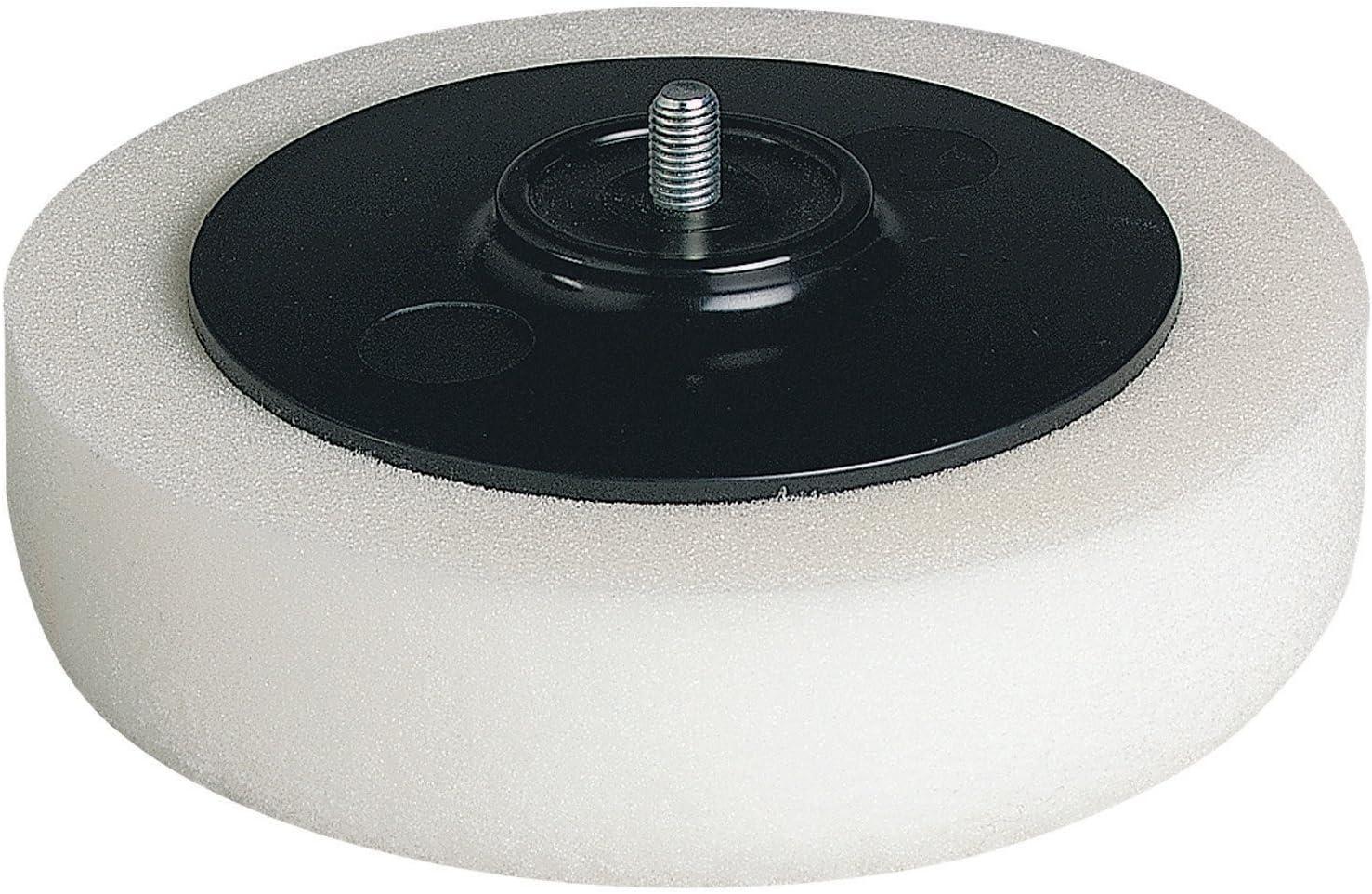 Porter Cable (2 Pack) 54745 Polishing Pad for 7424 Polisher # 54745-2pk