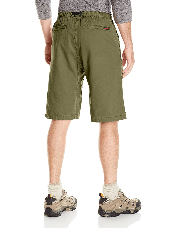 Gramicci Mens Rockin Sport Shorts