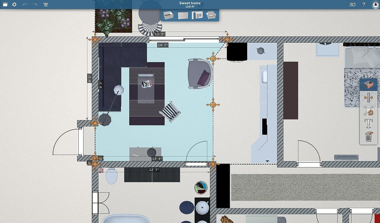 Home Design 3d ...