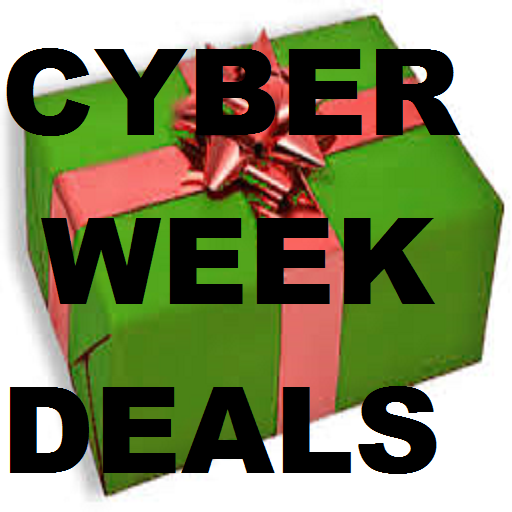 cyberweek-best-deal-by-items-best-deal-400-items-no-advertisements-