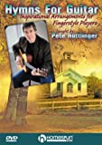 Hymns for Guitar [DVD] [Import]