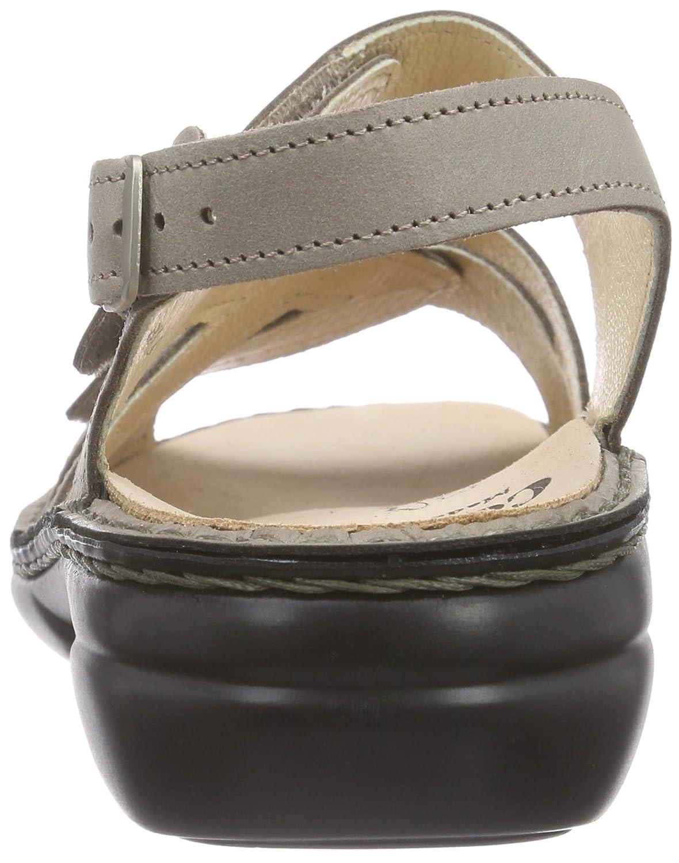 55a033353 Finn Comfort Gomera