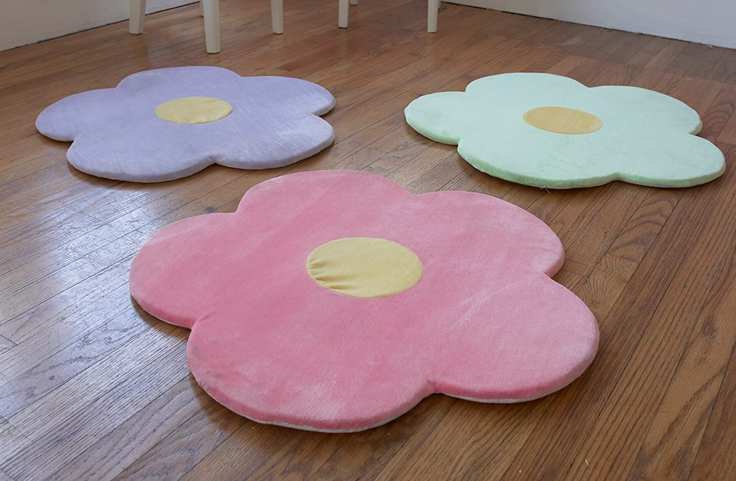 rug girls shop rugs kids unique pink furniture butterfly