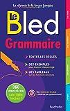 Bled Grammaire