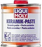Liqui Moly 3420 - Pasta cerámica para altas temperaturas (250 g)