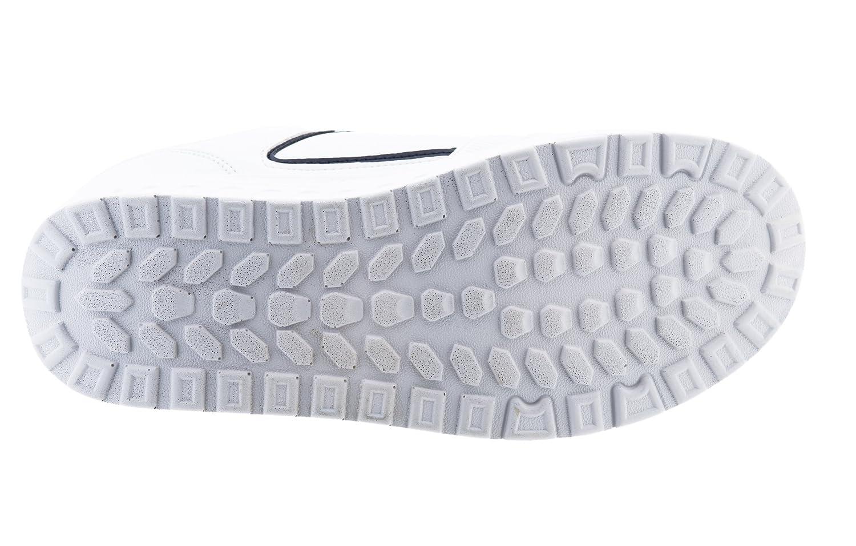 c1dcd94c441 Eglemtek Chaussures de sport bien-être minceur pour homme