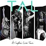 A l Infini/Live Tour Edition Collector CD + 2 DVD