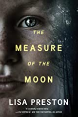 The Measure of the Moon Kindle Edition