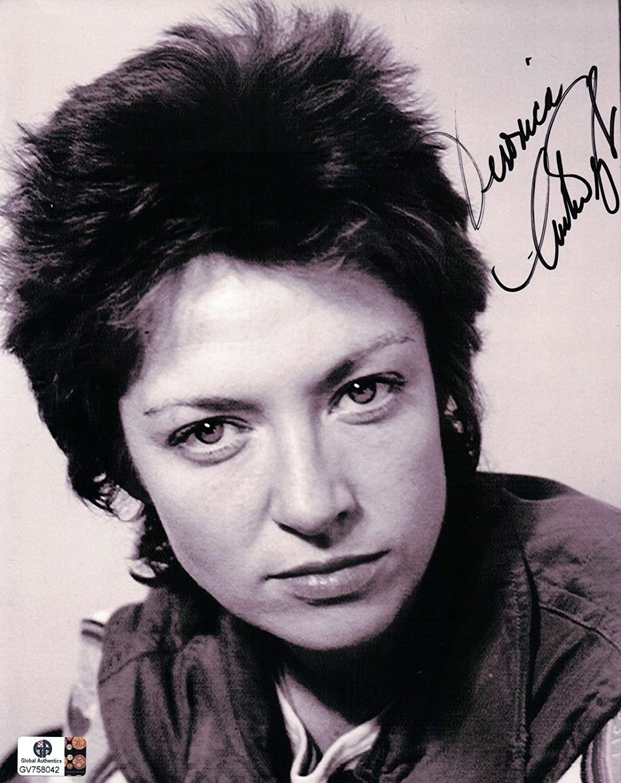 Anna Passey,Maria Venuti XXX video Yvette Dugay,Michael Barrymore (born 1952)