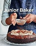 Junior Baker (Williams Sonoma)