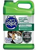 Cat's Pride MaxPower Cat Litter