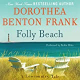 Folly Beach: A Lowcountry Tale (The Lowcountry Tales Series)