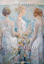 Sentido y sensibilidad (Spanish Edition)