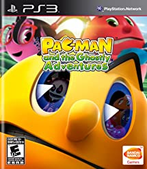 pacman offline game free download