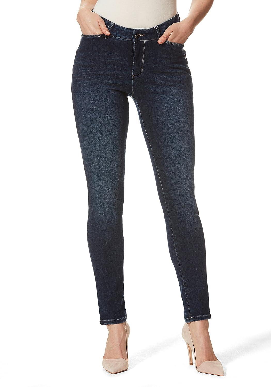 Pepe Jeans Damen Badeshorts Venus Crop PL800037CF7: Amazon