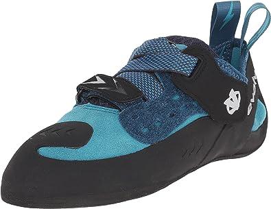 Evolv Womens Kira Climbing Shoe Outdoor Footwear Shoe