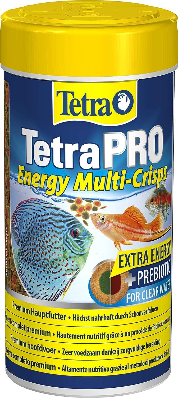 Pienso prémium Pro Energy de Tetra: Amazon.es: Productos para mascotas